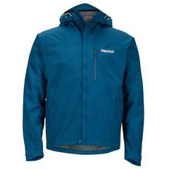 Marmot Minimalist Jacket - Denim 200
