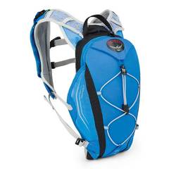 Osprey Rev 1.5 Hydration Trail Pack