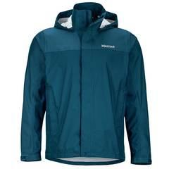 Marmot Men's PreCip Jacket - Denim 200