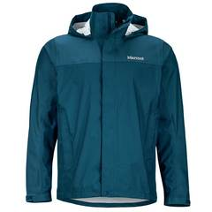 Marmot Men's PreCip Jacket - Denim 200