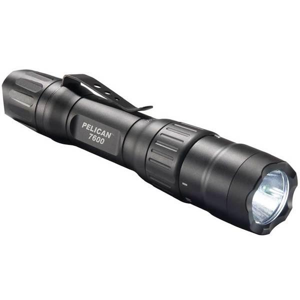 Pelican 7600 LED Flashlight