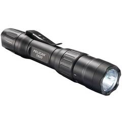 Pelican 7600 LED Flashlight