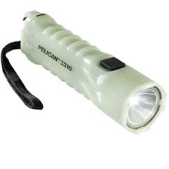 Pelican 3310PL LED Flashlight