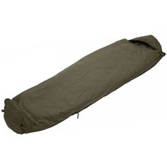 Eberlestock Ultralight Sleeping Bag - Long