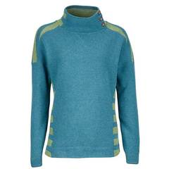 Marmot Vivian Sweater -Moon River