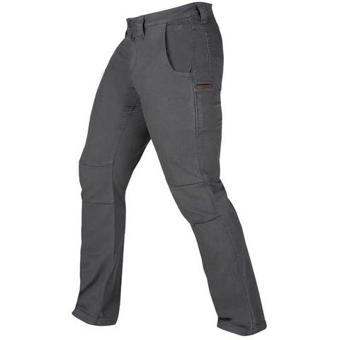 Vertx Delta Stretch Pants - Graphite