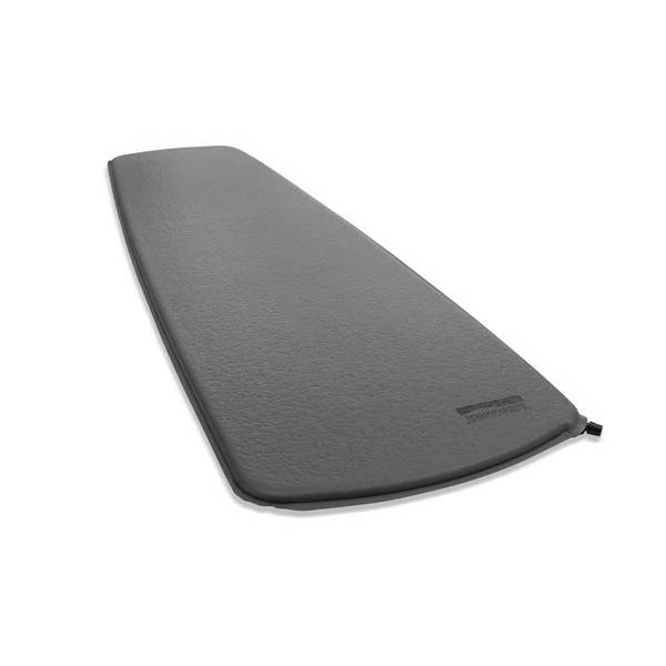 Therm-A-Rest Trail Scout Mattress Large