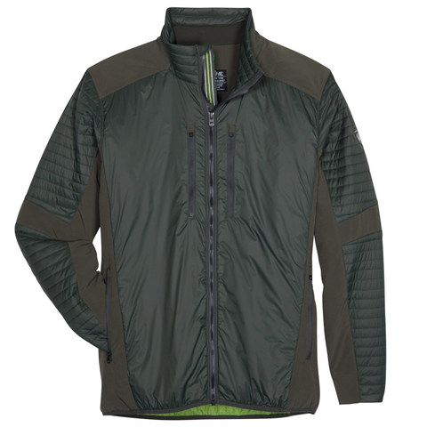 Kuhl Men's Firefly Jacket - Dark Forest