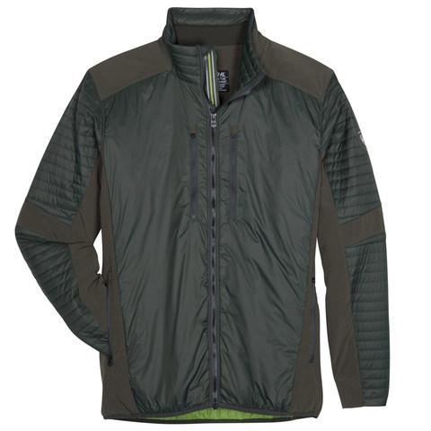 Kuhl Men's Firefly Jacket - Dark Forest