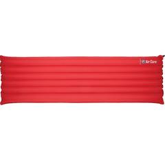 Big Agnes Air Core Sleeping Pad-Rectangular