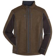 Kuhl Men's Interceptr Jacket - Olive