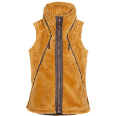 Kuhl Women's Flight Vest - Harvest