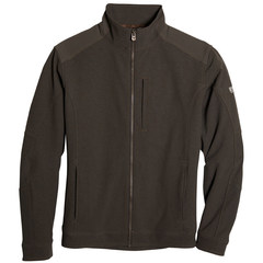 Kuhl Men's Klash Jacket - Espresso