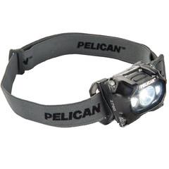Pelican 2760 LED Headlight