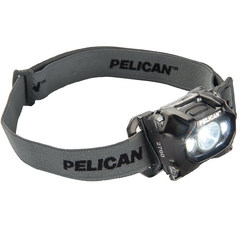 Pelican 2760 LED Headlight