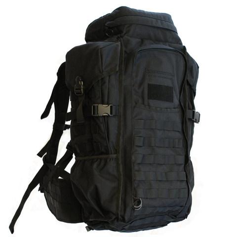 Eberlestock F3M Halftrack Backpack