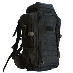 Eberlestock F3M Halftrack Backpack