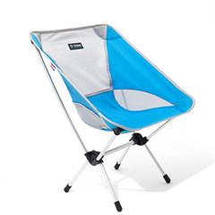 Big Agnes Helinox Chair One-Swedish Blue