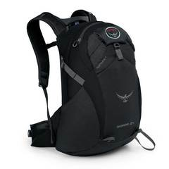 Osprey Skarab 24 Hydration Pack - Carbon Grey