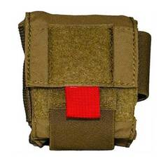 HSGI OD3 On or Off Duty Medical Pouch