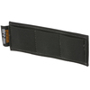 Maxpedition Modular 3-Clip Holder-Black