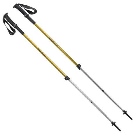 Black Diamond Trail Sport 2 Trekking Poles