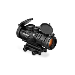 Vortex Spitfire 3X Prism Scope - EBR556B MOA