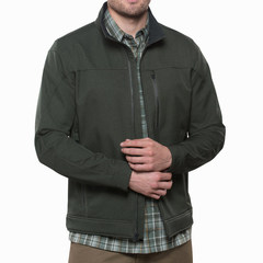 Kuhl Men's Impakt Jacket - Forest