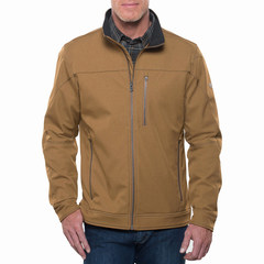Kuhl Men's Impakt Jacket - Teak