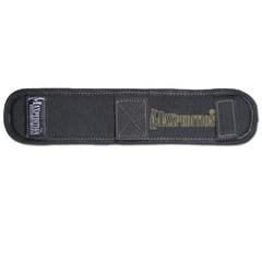 Maxpedition 2 Shoulder Pad - Black