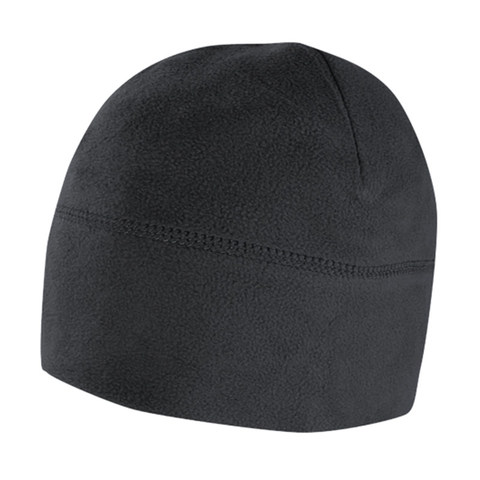 Condor Fleece Watch Cap Black