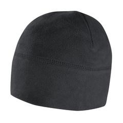Condor Fleece Watch Cap Black