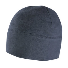 Condor Fleece Watch Cap Navy