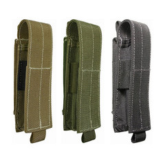 Maxpedition 5 inch Flashlight Sheath