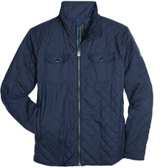 Kuhl Men's Brazen Jacket - Pirate Blue