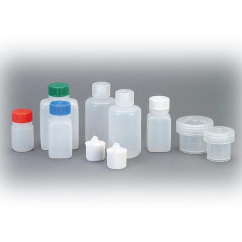 Nalgene Medium Travel Kit Bottle Set