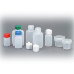 Nalgene Medium Travel Kit Bottle Set