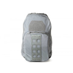 Blue Force Gear Jedburgh Pack