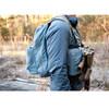 Blue Force Gear Jedburgh Pack