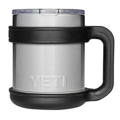 Yeti Rambler Handle for 10 oz. Lowball