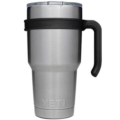 Yeti Rambler 30oz Tumbler Handle