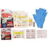 Adventure Medical Kits Rapid Response Trauma Pak