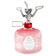 MSR PocketRocket 2 Ultralight Stove