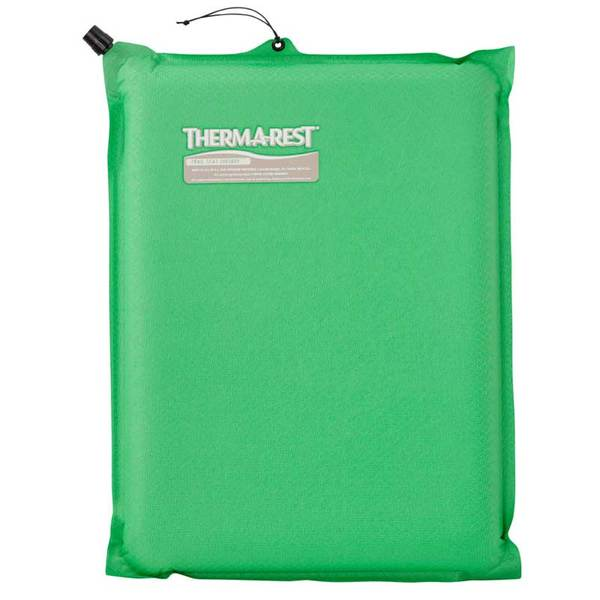 Therm-A-Rest Trail Seat - Green