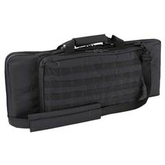 Condor 150 28 Rifle Case - Black