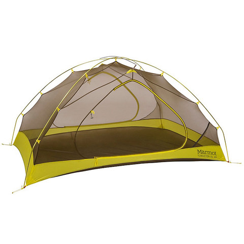 Marmot Tungsten UL 2P Tent