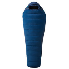 Marmot Scandium 20 Degree Down Sleeping Bag