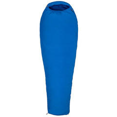 Marmot Nanowave 25 Degree Sleeping Bag - Long