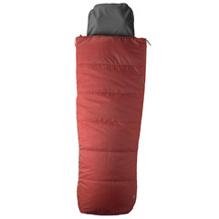 Marmot Mavericks 40 Sleeping Bag