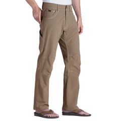 Kuhl Men's Renegade Jeans - Buckskin Khaki